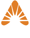 ANHMINH PLUS